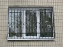 железные решетки в днепропетровске