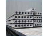 Железобетонная пустотная плита ПК 63-10-8