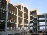 Железобетонные фундаменты в Алуште