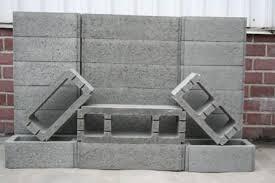 Железобетонные изделия для инженерных сетей: лотки, вентиляционные блоки и т. д.