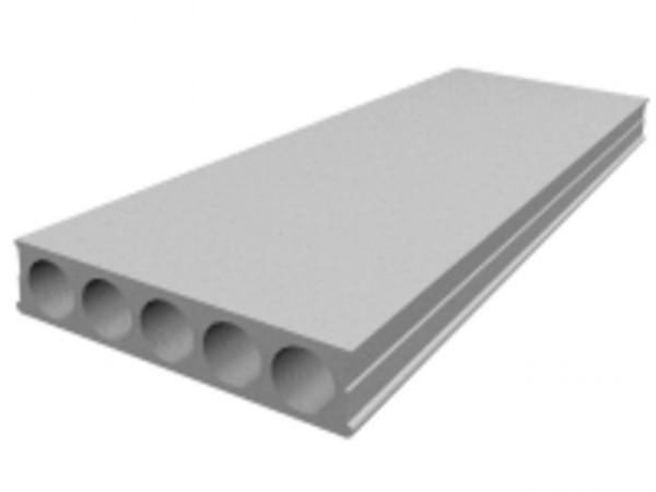 Железобетонные изделия: плиты перекрытия, фундаментные блоки, кольца, крышки, перемычки, оптом и в розницу!