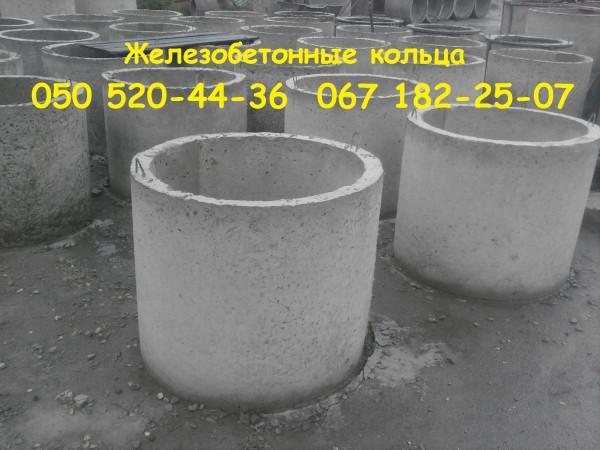 Железобетонные кольца Харьков КЦ 100-90 http://tehnikinet. com/index. php/jelezobetonnie-k olca