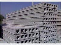 Железобетонные панели ПК 56-15 , ПК 56-12 , ПК 54-15 , ПК 54-12 , ПК 51-15 , ПК 51-12 .