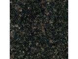 Фото  6 Натуральный камень гранит 646633