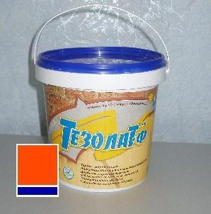 Жидкая керамическая тепловая изоляция