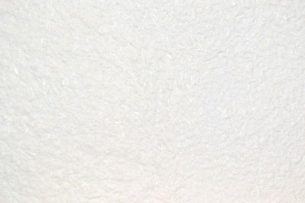 """Жидкие обои """"Silk Plaster"""", серия Оптима-051,1 мешок 4,5-5 кв. м."""