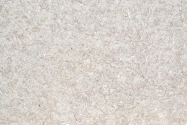 """Жидкие обои """"Silk Plaster"""", серия Оптима-054,1 мешок 4,5-5 кв. м."""