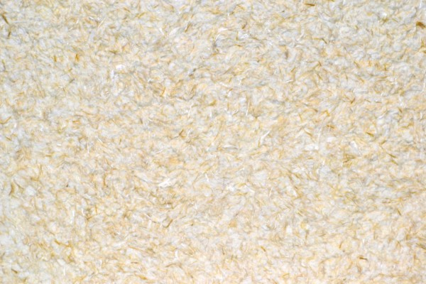 """Жидкие обои """"Silk Plaster"""", серия Оптима-059,1 мешок 4,5-5 кв. м."""