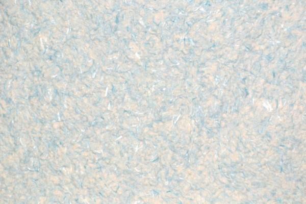 """Жидкие обои """"Silk Plaster"""", серия Оптима-062,1 мешок 4,5-5 кв. м."""