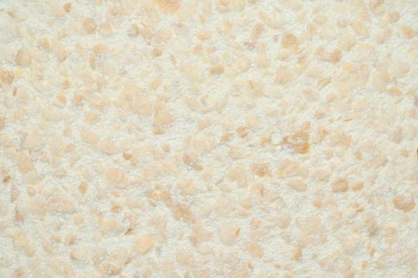"""Жидкие обои """"Silk Plaster"""", серия Рельеф - 325 , 1мешок 3,5-4 кв. м."""