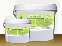 Жидкое керамическое теплоизоляционное покрытие Лик Керамик