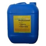 Жидкость-концентрат для бустеров РВН 10л.