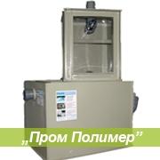Жироуловитель СЖ-8 с производительностью — 0,30 л/сек, объем сброса 90л