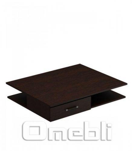 Журнальный стол ТО-810   венге A11625