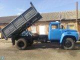Фото 1 Вывоз мусора Киев. Строймусор вывоз. Услуги самосвала 5-30т. 344066
