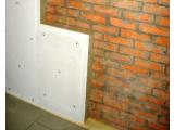Фото  3 Звукоизоляционные панели для стен и потолка, ЗИПС панели в ассортименте 2344865