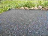 Фото 1 Резиновая плитка для дома, сада и спортплощадки СПОРТФЛЕКС Харьков 323032