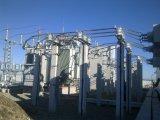 Фото 1 Проект Электроснабжения внутреннего внешнего Линии электропередач 339192