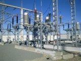 Фото 1 Теплый пол Проектирование Отопление Электромонтажные работы 339190