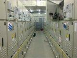 Фото 1 Консультации проектирование электроснабжения авторский надзор 339186
