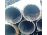 Фото 3 Азбестоцементні напірні труби ВТ-6 б/в 331667