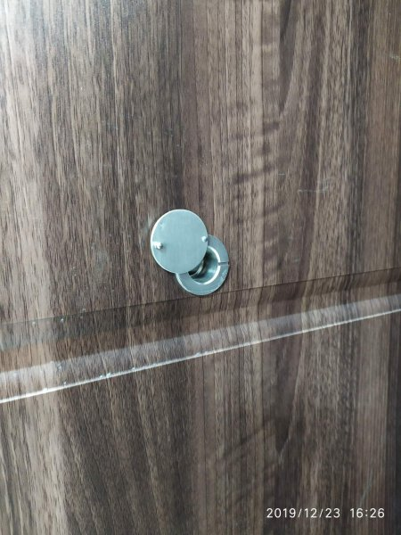 Фото 5 Входные бронированные двери от ТМ Аплот 339743