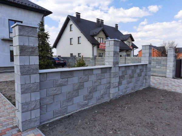 Фото 3 Строительство домов, коттеджей, ангаров 341351