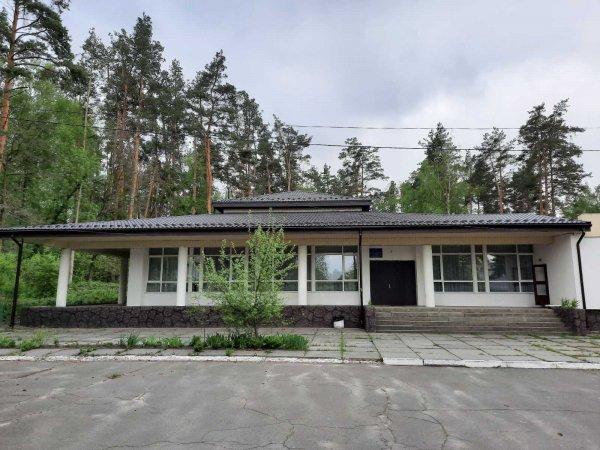 Фото 1 Строительство домов, коттеджей, ангаров 341351