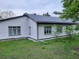 Фото 4 Строительство домов, коттеджей, ангаров 341351