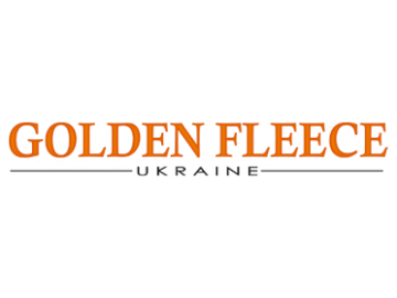 Золотое Руно, Украина
