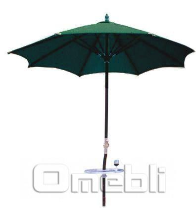 Зонт деревянный EWU005 1238325