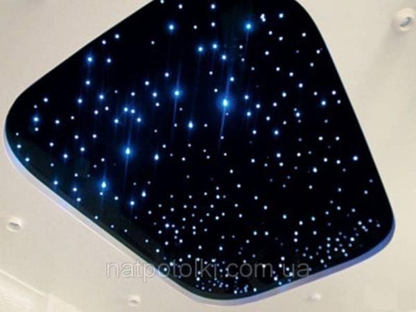 Звездное небо SVAROVSKI