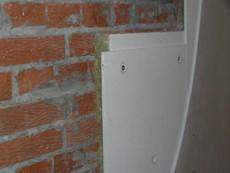 Звукоизолирующая панель ЗИПС-Модуль, звукоизоляция в доме стен, потолка