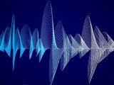 Звукоизоляционные материалы
