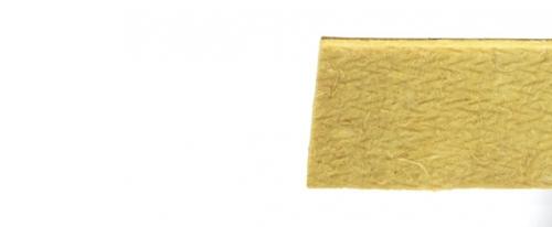 Звукоизоляционные мембраны Tecsound FT 75 - двухкомпонентная мембрана на основе полимера и войлока.
