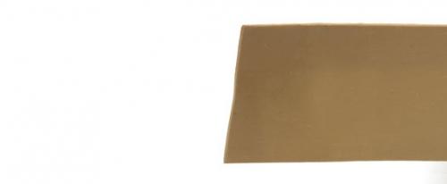Звукоизоляция Tecsound 50 - это высокопрочный синтетический эластичный звукоизоляционный материал, основан на полимере.