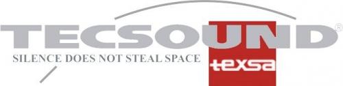 Звукоизоляция Tecsound SY 50 - звукоизоляция стен, потолков, полов, водосточных труб и венткоробов.