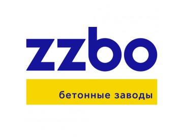 ZZBO Бетонные Заводы